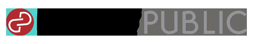 Goff Public Logo