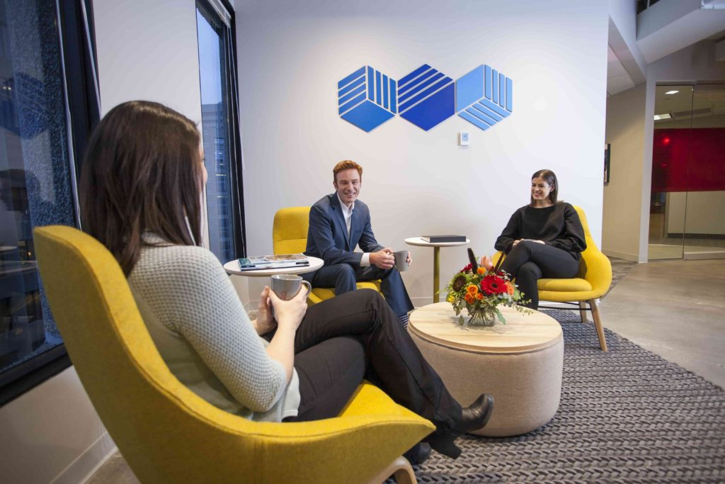 Twin Cities Public Relations, PR Company